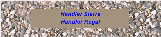Material Handling , Bin Fill Ready Mix Concrete